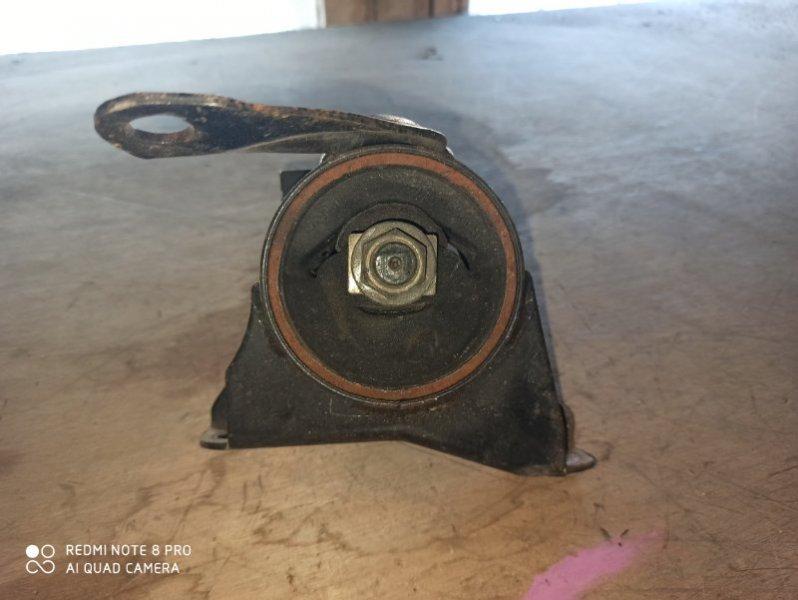 Подушка двигателя Toyota Carina AT212 5A-FE передняя правая
