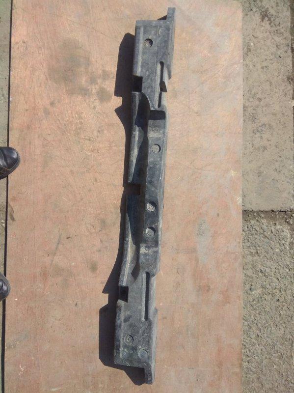 Жесткость бампера Infiniti Qx56 JA60 VK56 2004 задний