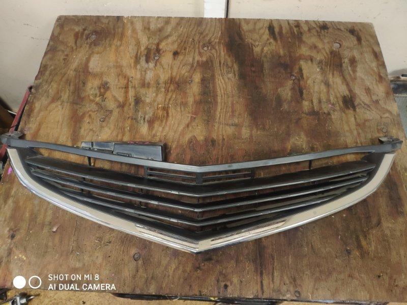 Решетка радиатора Honda Elysion RR1