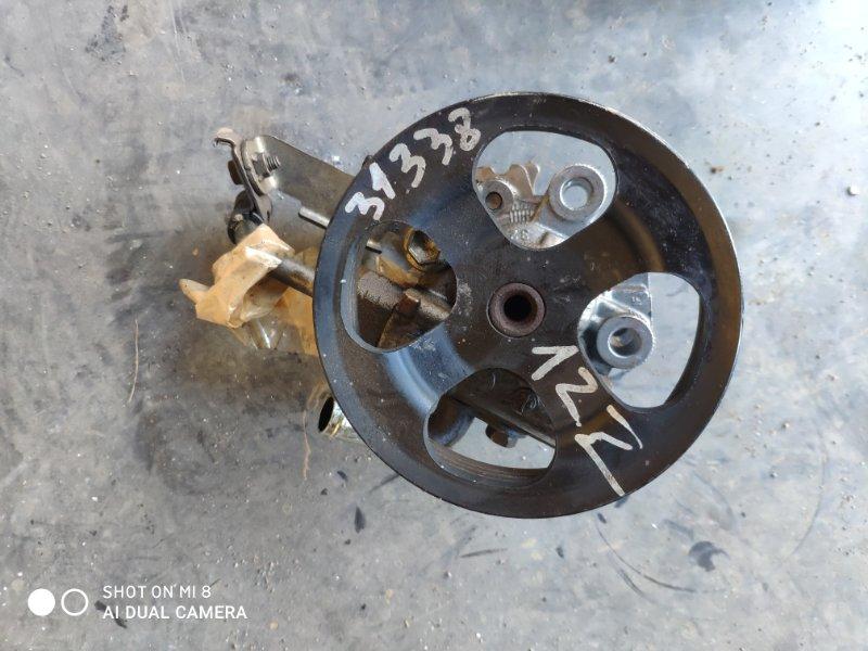 Гидроусилитель Toyota Premio ZZT240 1ZZ-FE