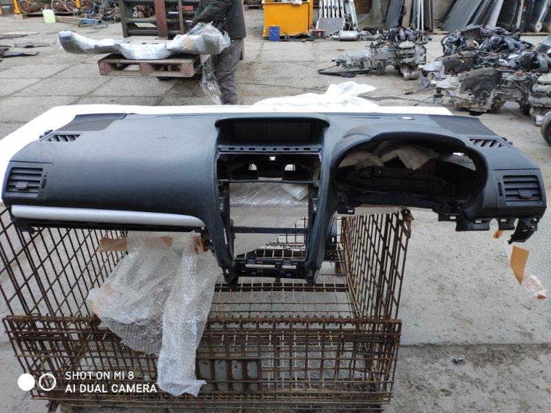 Торпеда Subaru Forester SJG FB20 2014