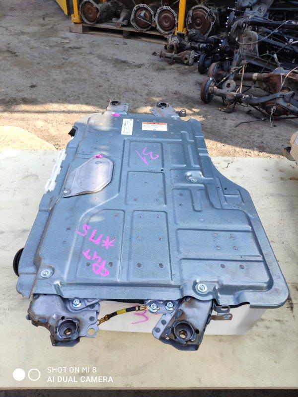 Батарея гибридной установки Honda Fit GP5 LEB 2018