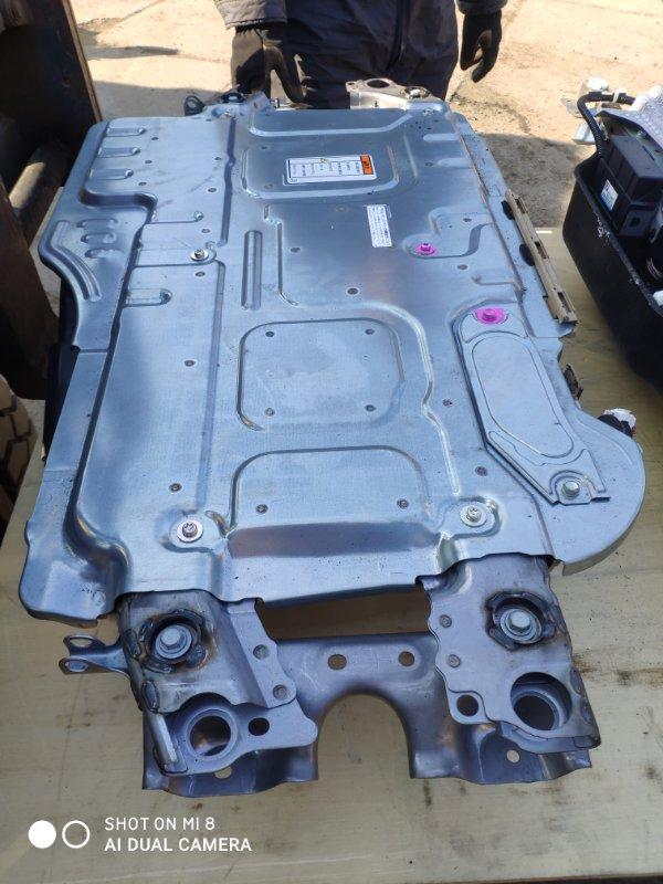Батарея гибридной установки Honda Shuttle GP6 LEB