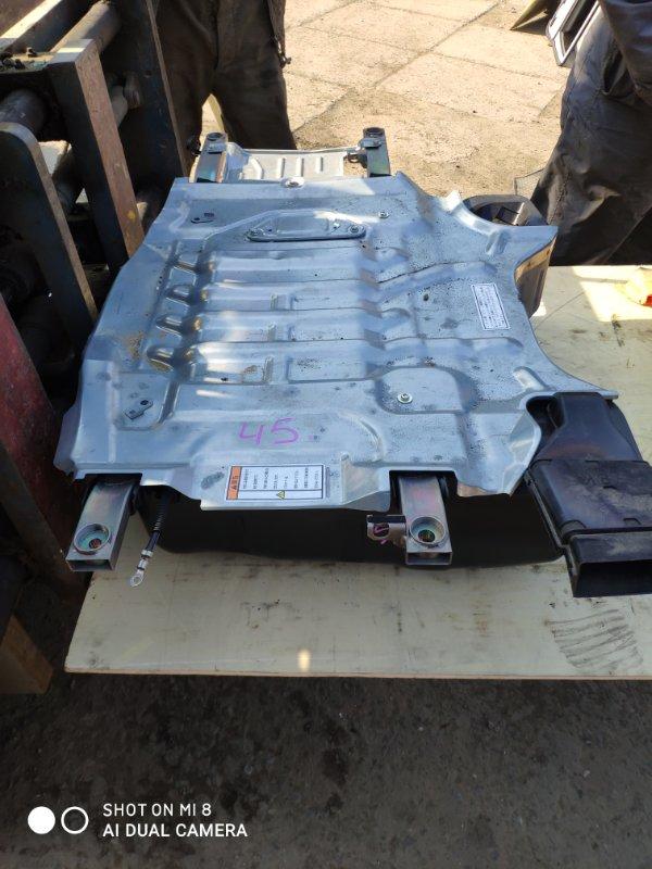 Батарея гибридной установки Honda Fit Shuttle GP2 LDA
