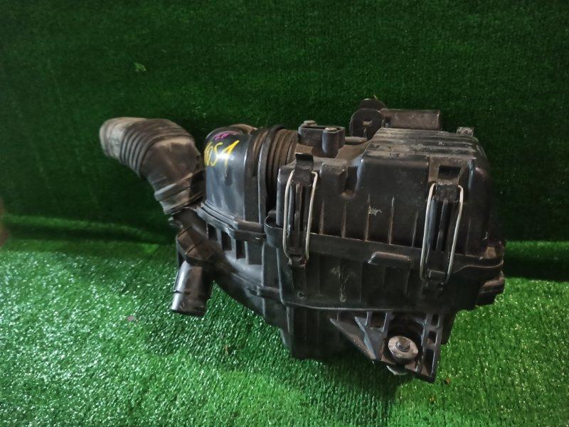 Корпус воздушного фильтра Honda Fit GP5 LEB
