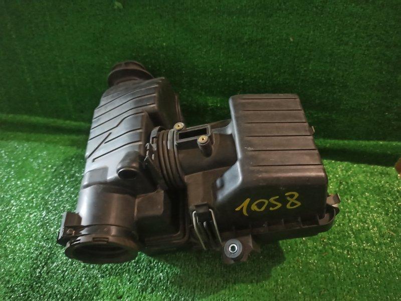 Корпус воздушного фильтра Honda Fit GP2 LDA