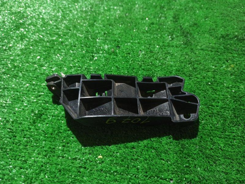 Крепеж бампера Suzuki Sx4 YA11S передний правый