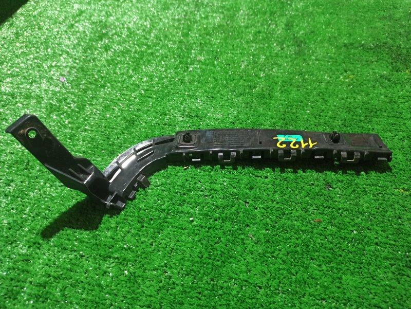 Крепеж бампера Suzuki Sx4 YA22S M16A задний правый