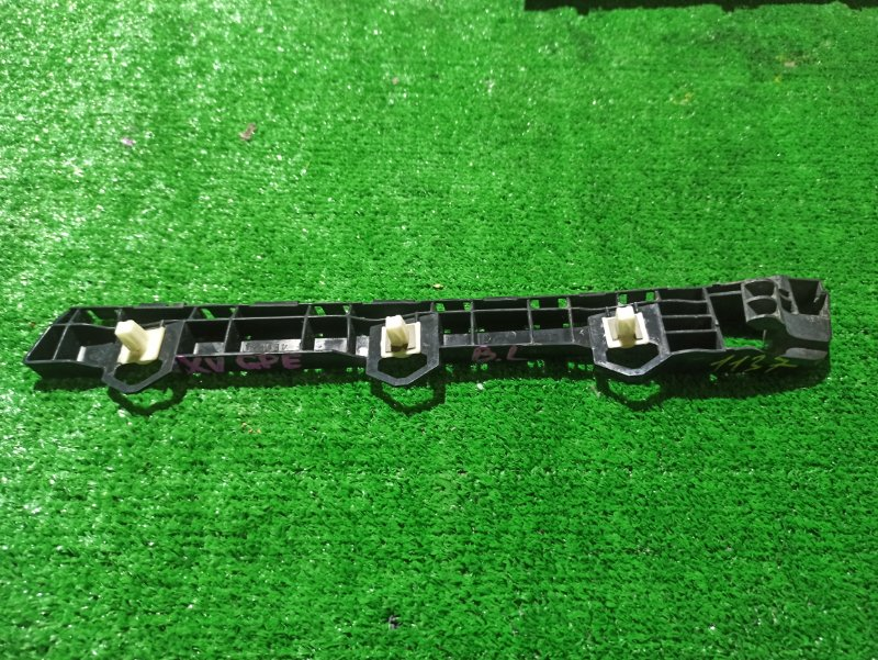 Крепеж бампера Subaru Impreza Xv GP7 FB20 задний левый