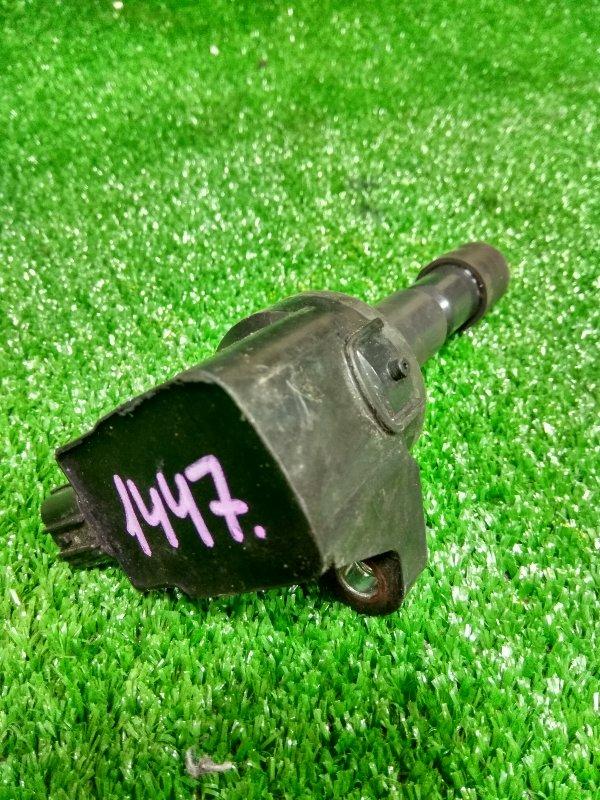 Катушка зажигания Honda Fit GD1