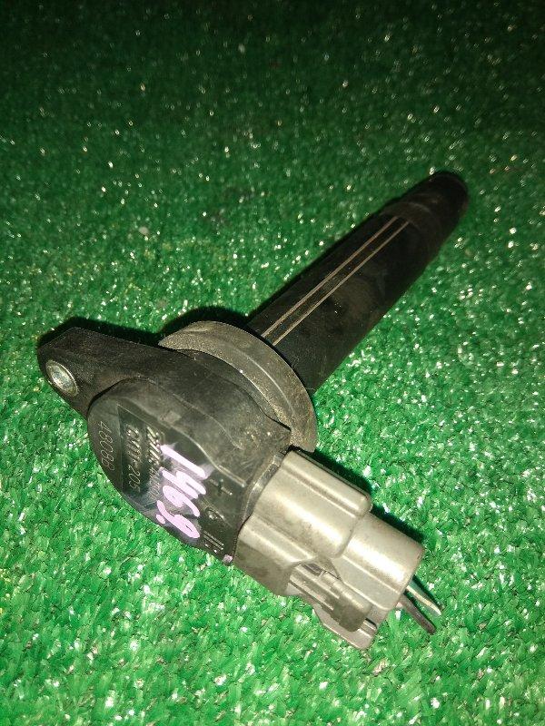 Катушка зажигания Nissan Wingroad Y11 QG18DE