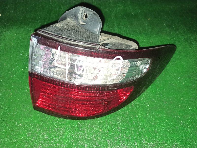 Стоп-сигнал Toyota Estima ACR40 задний правый