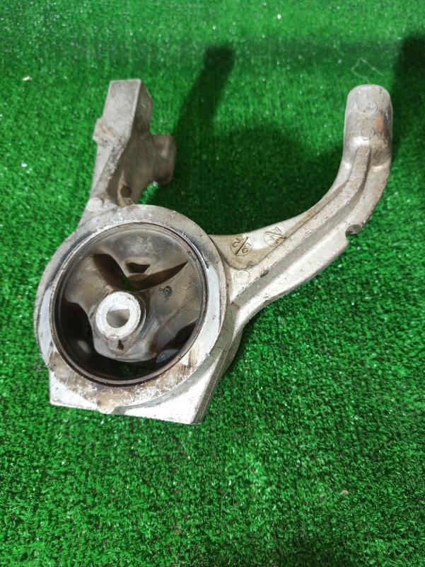 Подушка двигателя Honda Elysion RR1 K24A задняя