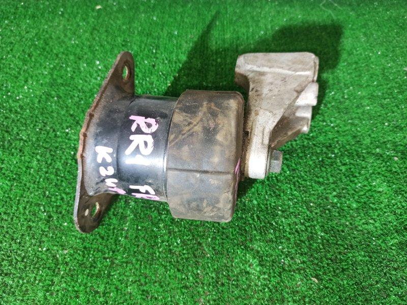 Подушка двигателя Honda Elysion RR1 K24A передняя правая