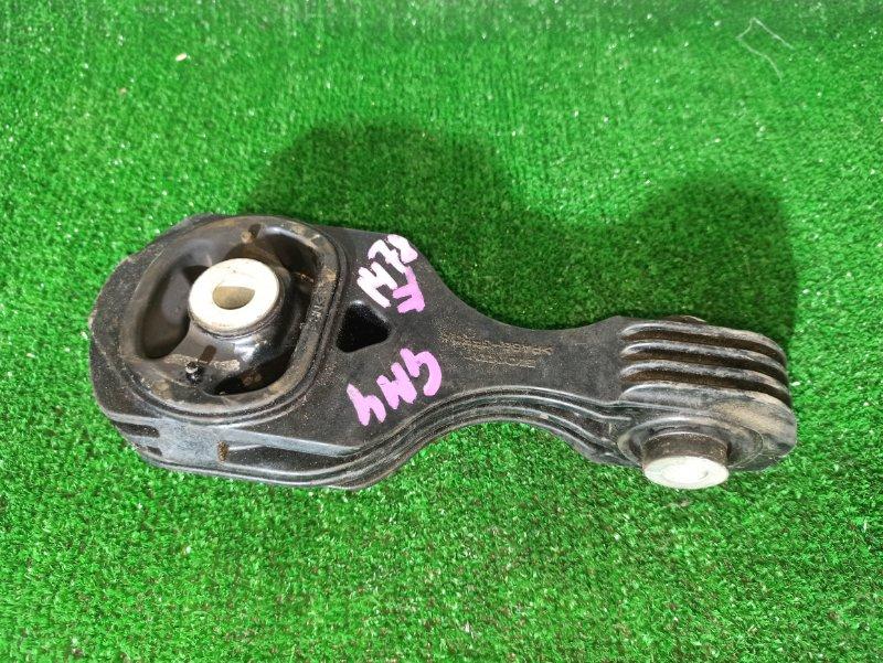 Подушка двигателя Honda Grace GM4 LEB задняя