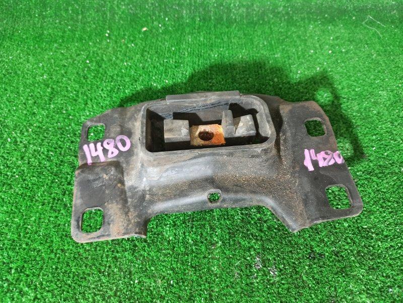 Подушка двигателя Mazda Axela BK5P ZY передняя левая