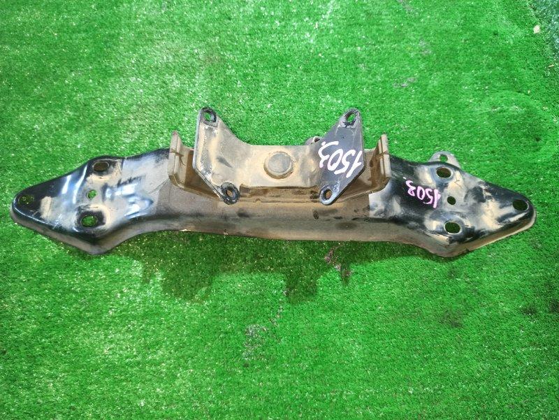 Подушка двигателя Subaru Forester SJ5 FB20 2015