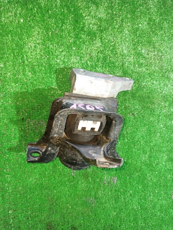 Подушка двигателя Suzuki Ignis FF21S K12C передняя правая
