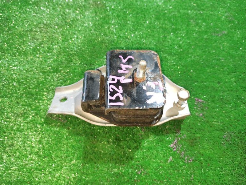 Подушка двигателя Subaru Forester SHJ FB20 передняя правая
