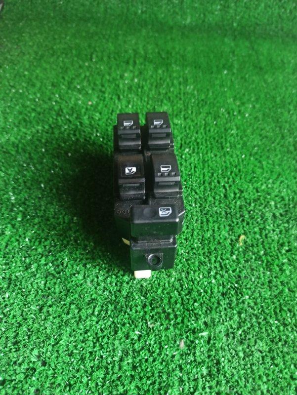 Блок упр. стеклоподьемниками Daihatsu Move L175S передний правый