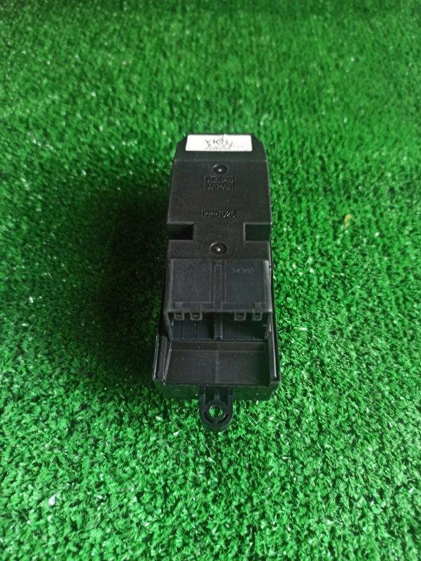 Блок упр. стеклоподьемниками Suzuki Solio MA15S передний правый