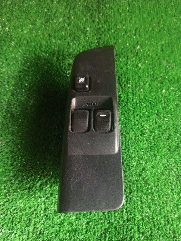 Блок упр. стеклоподьемниками Nissan Clipper U71 передний