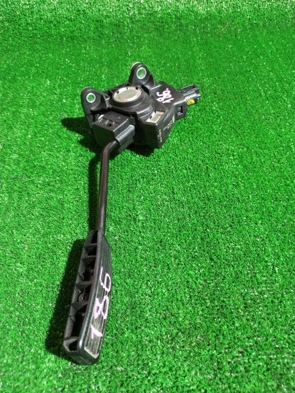 Педаль газа Honda Fit Shuttle GP2 2014