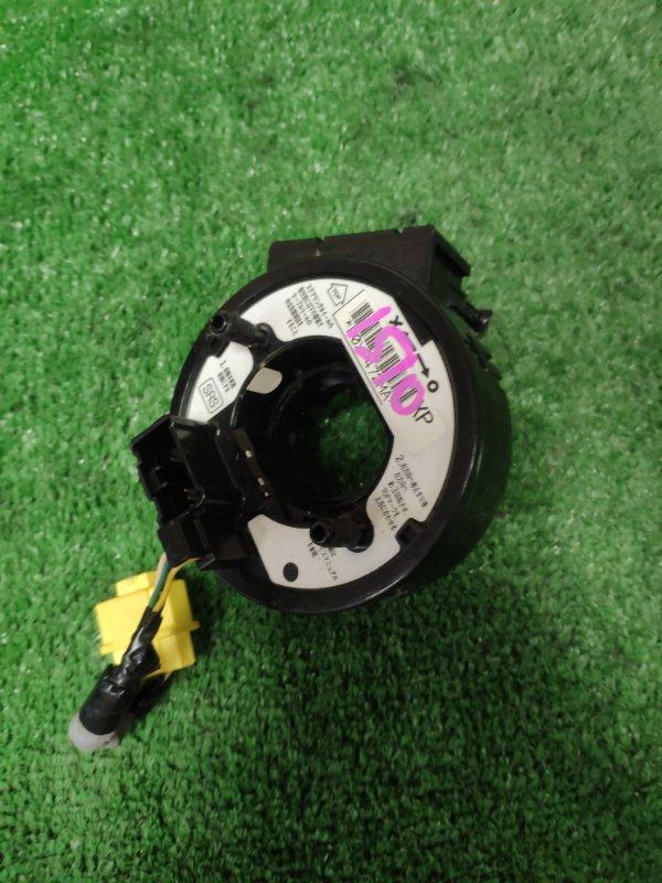 Шлейф-лента air bag Honda Edix BE1 K20A