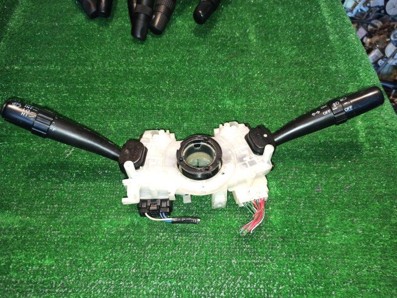 Гитара Toyota Crown JZS151