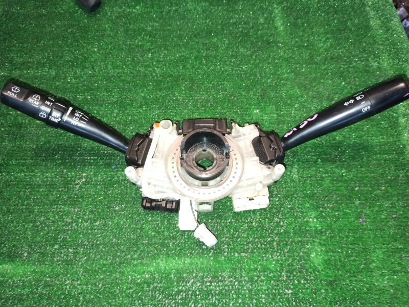 Гитара Toyota Mark Ii GX110