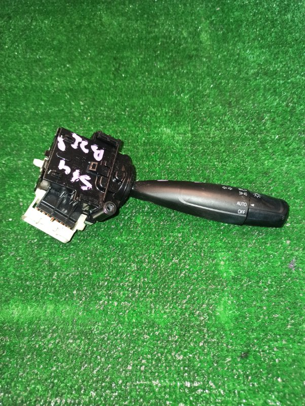 Гитара Suzuki Sx4 YB22S правая