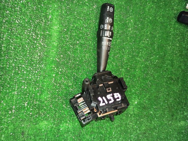 Гитара Toyota Estima MCR40 левая