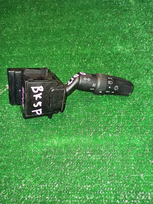 Гитара Mazda Axela BK5P правая