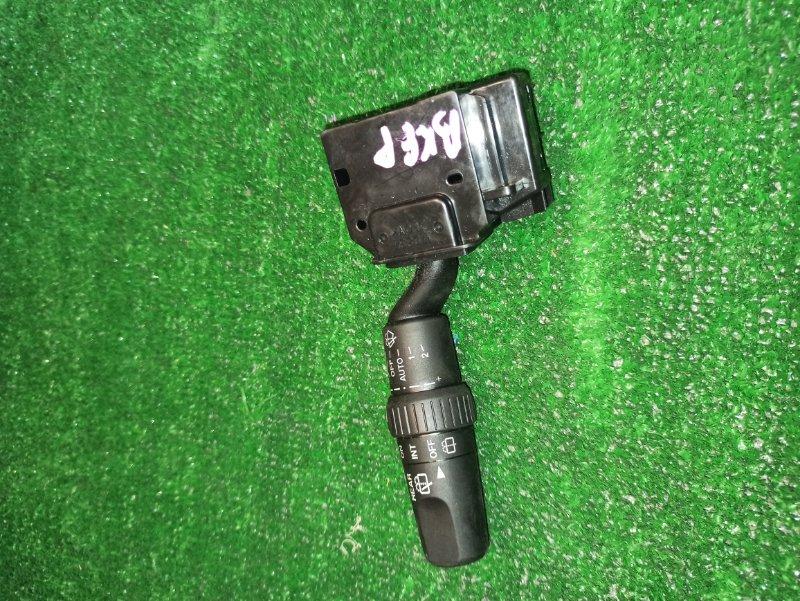 Гитара Mazda Axela BK5P левая