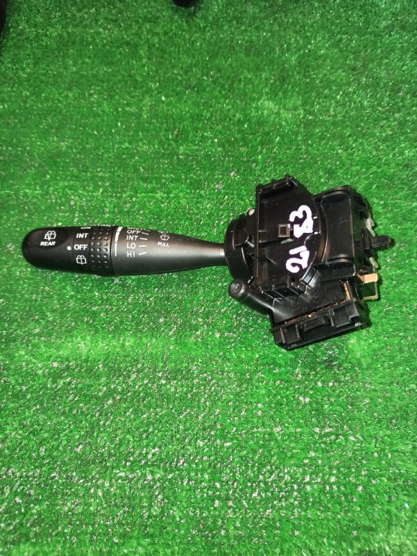 Гитара Toyota Funcargo NCP20 левая