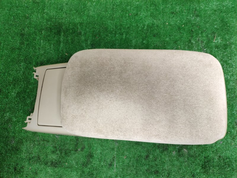 Бардачок между сиденьями Toyota Mark Ii GX110 1G-BEAMS