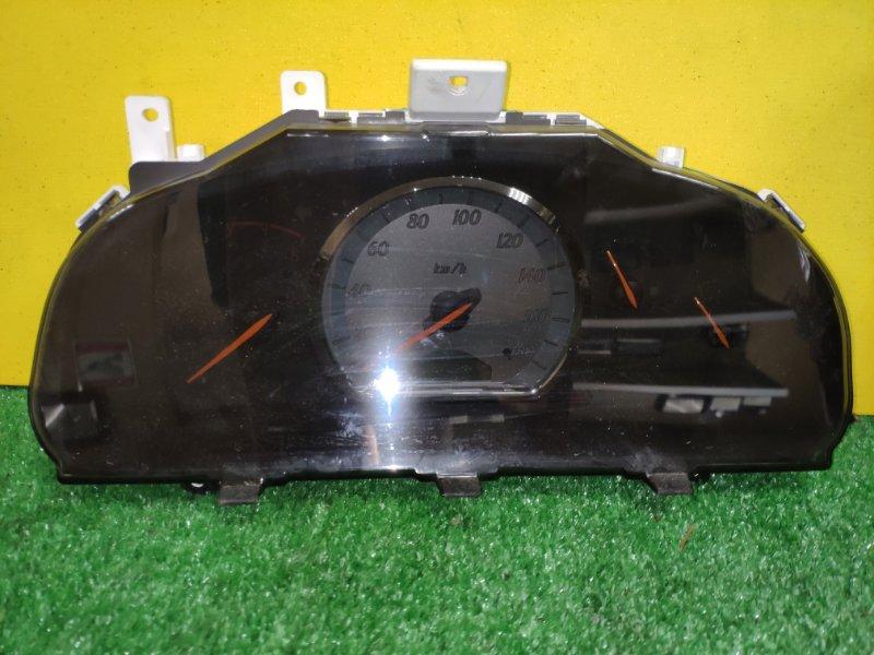 Панель приборов Toyota Brevis JCG11 1JZ-FSE