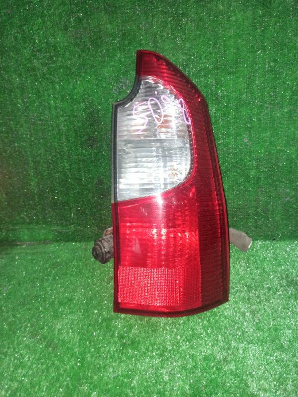 Стоп-сигнал Mitsubishi Lancer Cedia CS2V задний правый