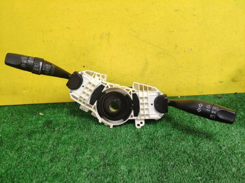 Гитара Honda Odyssey RB1
