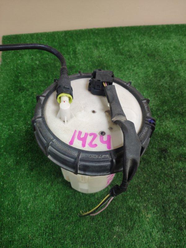 Топливный насос Suzuki Ignis FF21S K12C 2018