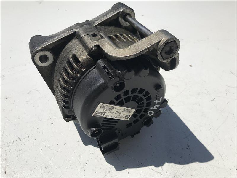 Генератор Bmw 7-Series E65 N62B40A 2007