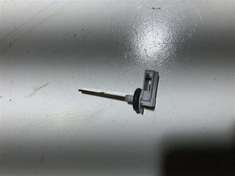 Датчик температуры Mercedes-Benz M-Class W164 W164 272.967 2006