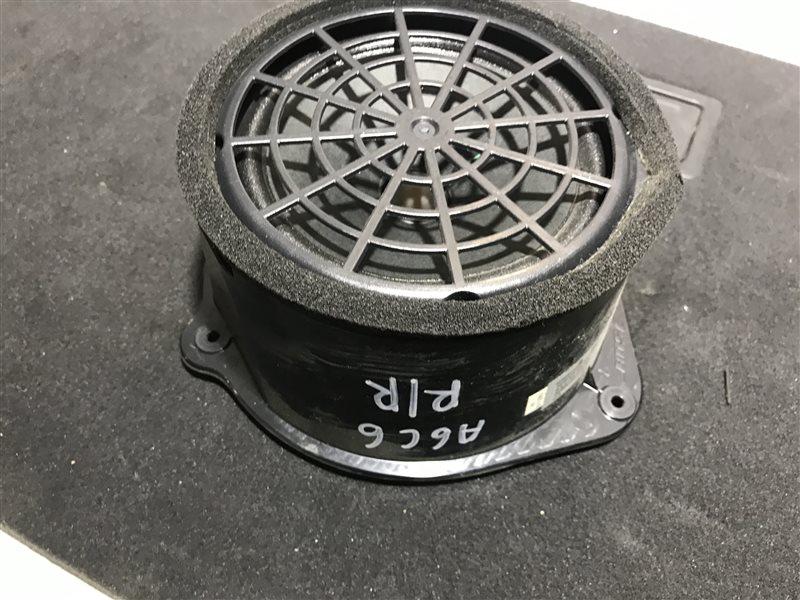Динамик Audi A6 C6 BDW 2005