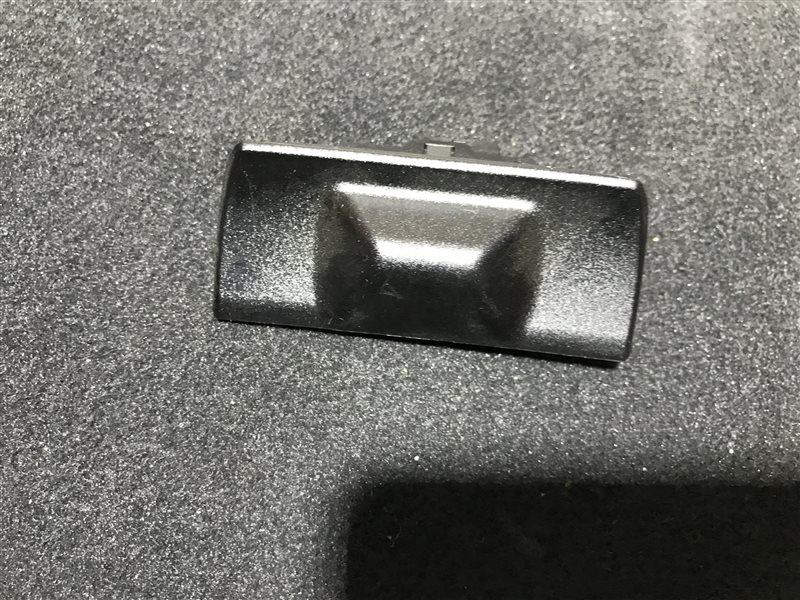 Датчик дневного света Audi A6 C6 BDW 2005