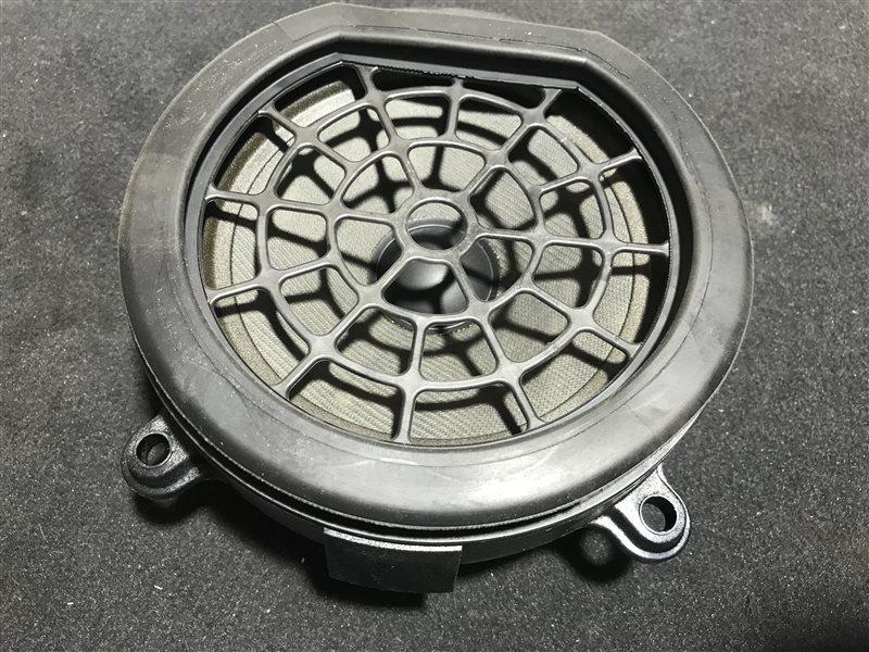Динамик Mercedes-Benz C-Class W203 W203 112.912 2001 задний