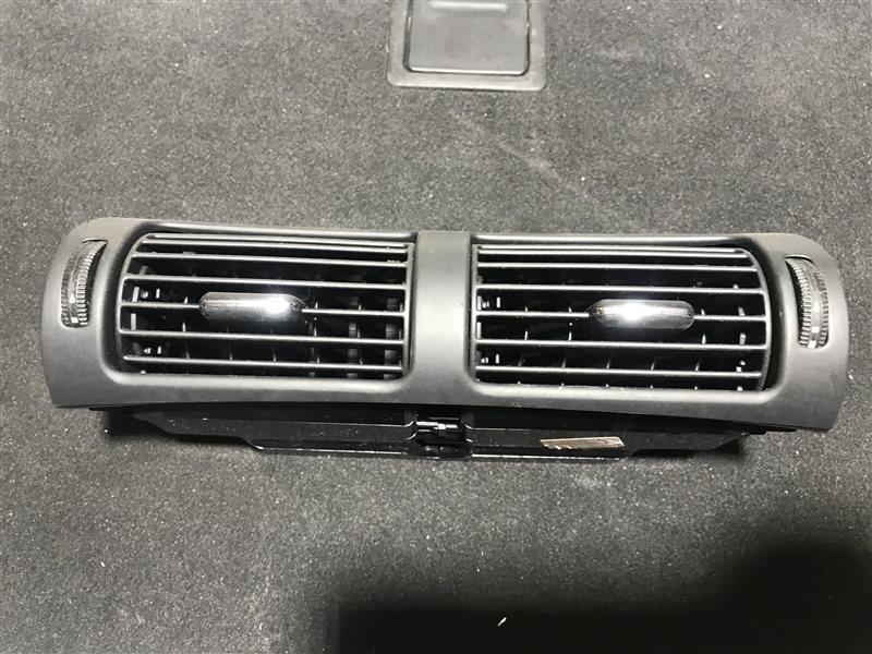 Дефлектор торпедо Mercedes-Benz C-Class W203 W203 112.912 2001