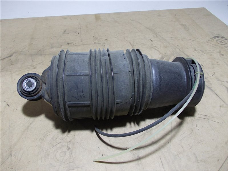 Пневмопружина, амортизатор Mercedes-Benz E-Class W211 W211 272.964 2005