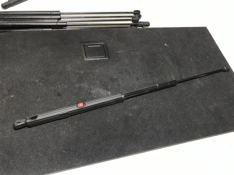 Амортизатор капота Mercedes-Benz M-Class W164 W164 272.967 2006 левый