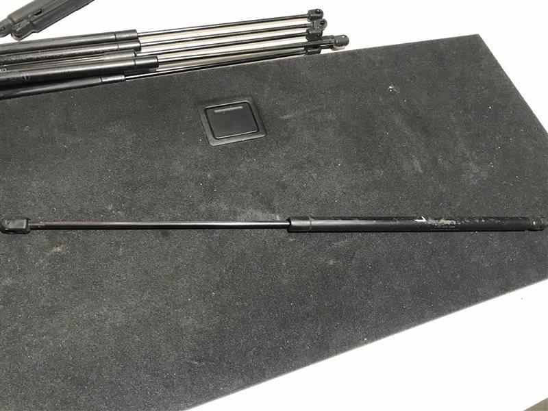 Амортизатор капота Mercedes-Benz S-Class W220 W220 113.690 2001