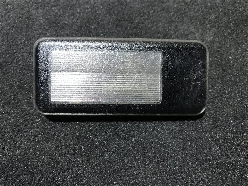 Плафон салона Bmw X3 E83 M54B25 2005